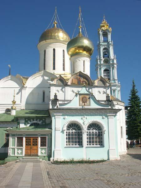 Паломничество - Никоновская церковь.jpg