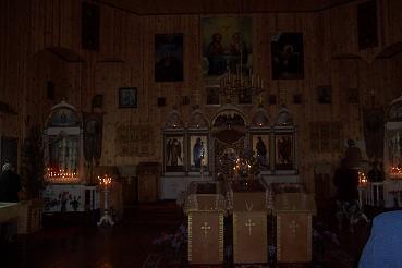 молитвенная часть храма. - 00005.JPG