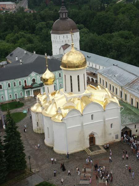 Паломничество - Троицкий собор.jpg