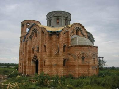 это наш будущий храм - P1010279.JPG