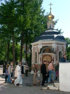 Паломничество - Михеевская церковь.jpg