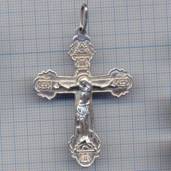 Таинственный крестик - 9223b1.jpg