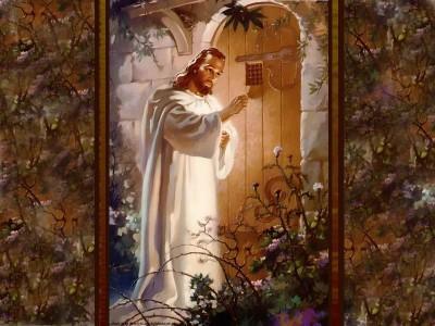 Помолитесь обо мне, батюшки - Господь стучит в твое сердце.jpg