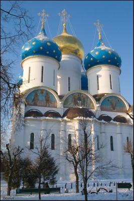 Паломничество - Успенский Храм.jpg